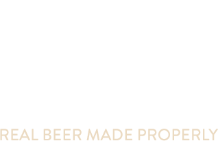 Aegir Project - Real Beer Made Properly