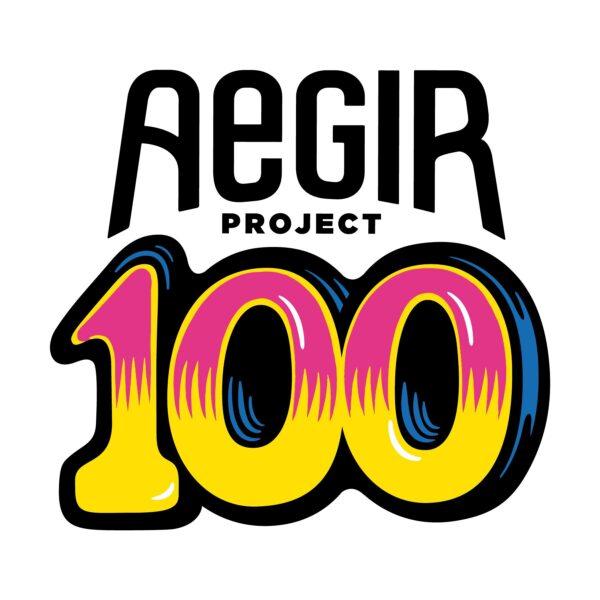 Aegir-Project-Brewery-Membership