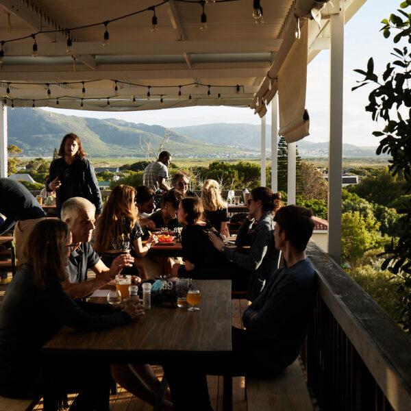Aegir-Project-Brewery-Restaurant
