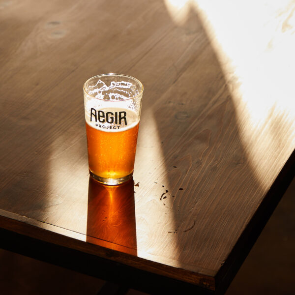 Aegir-Project-Brewery-Taproom