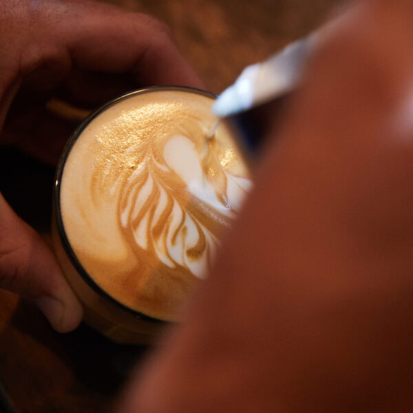 Aegir-Project-Brewery-Coffee