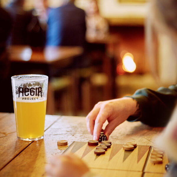 Aegir-Project-Brewery-Beer