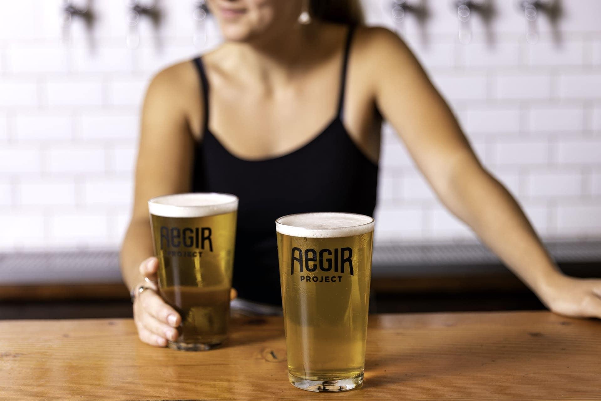 aegir-project-brewery