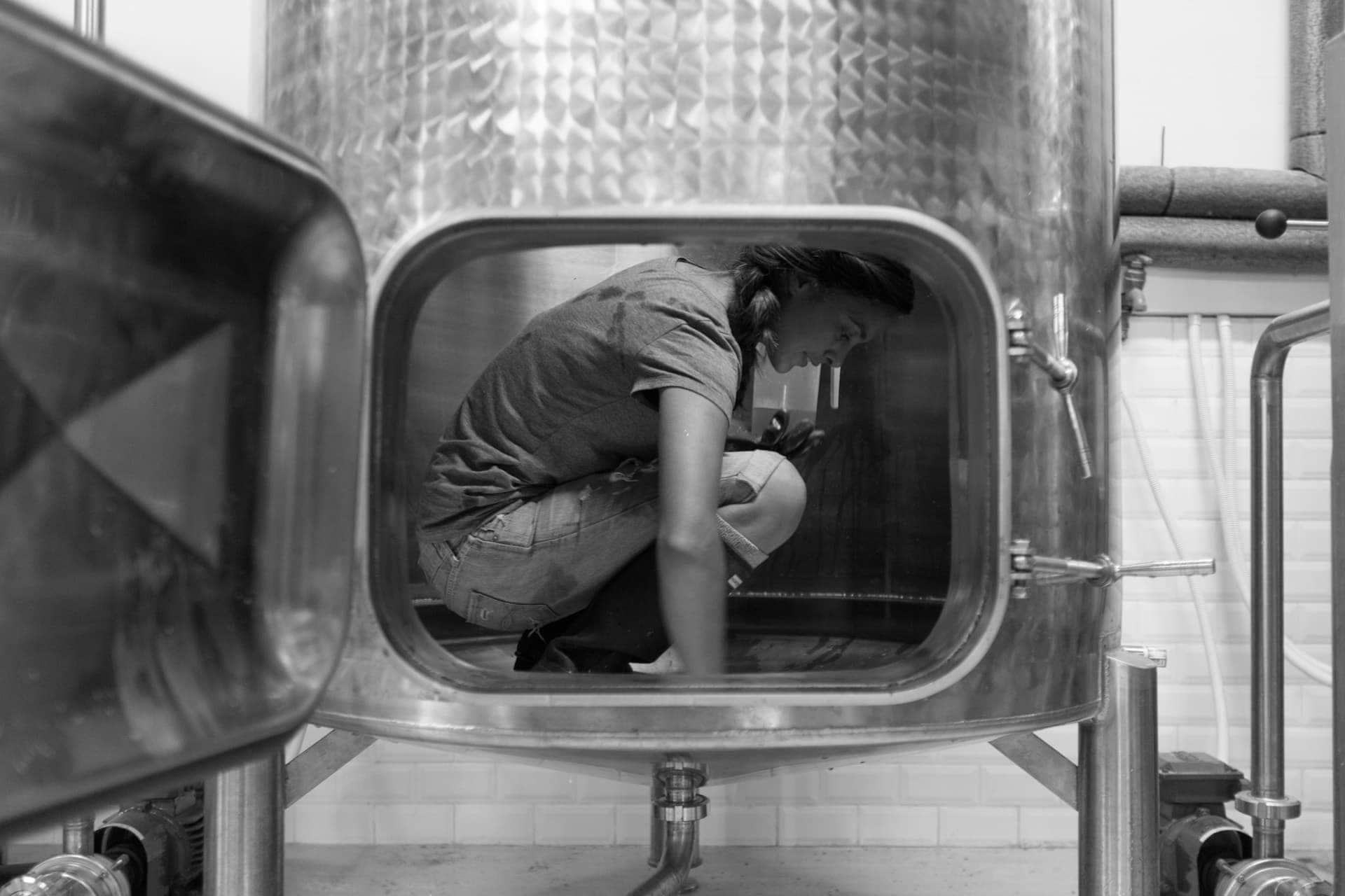 Aegir-Project-Brewery-Carey